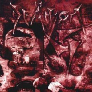 Deamon - Synopsis of Sin