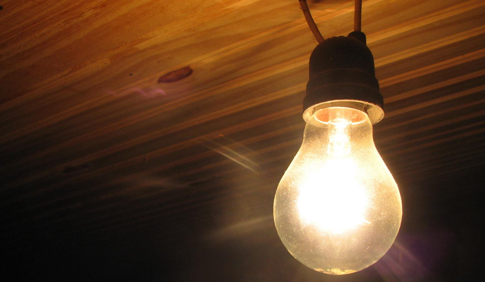 lampada-2