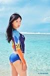 Han Ga Eun - 2014.10.25 #2