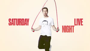 Saturday Night Live Season 43 : Sam Rockwell and Halsey