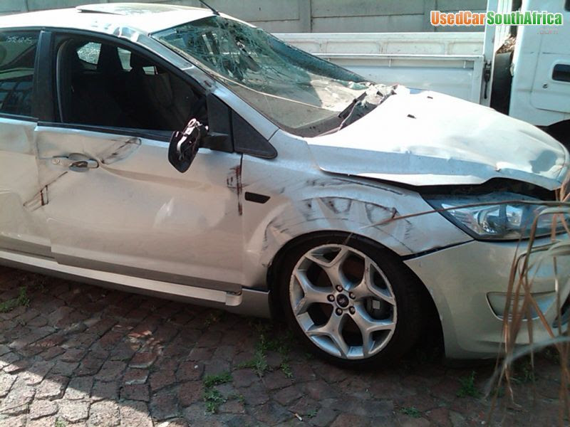 Second Hand Car For Sale In Gauteng Car Sale And Rentals