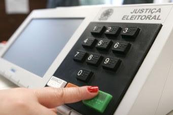 TSE impõe campanha mais barata para candidatos a prefeito e vereador