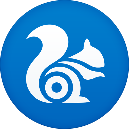 UC Web Browser