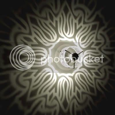 Sha-Do Lamp 2