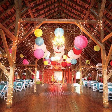 171 best CIRCUS WEDDING THEME images on Pinterest