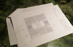 blueprints by Teckelcar