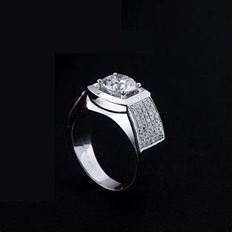 ct luxury factory direct sale brand synthetic diamonds