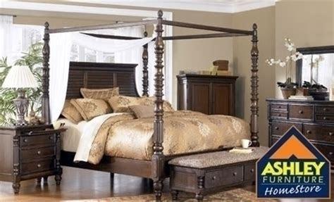 ashley furniture homestore jacksonville fl groupon
