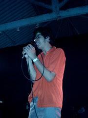 mombojó, 05.08.04