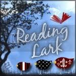 Reading Lark