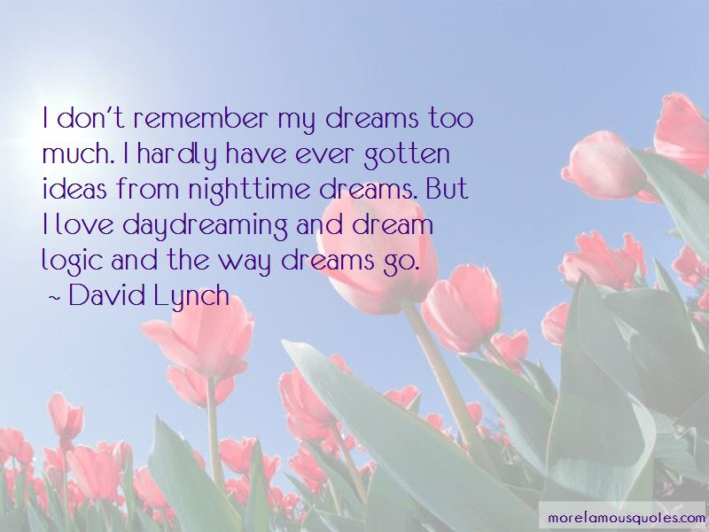 Quotes About Love Daydreaming Top 10 Love Daydreaming Quotes From Famous Authors