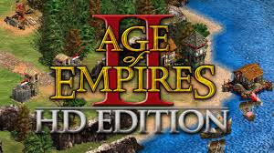 Aok patch (1. 0c) | age of empires ii: the conquerors mods.
