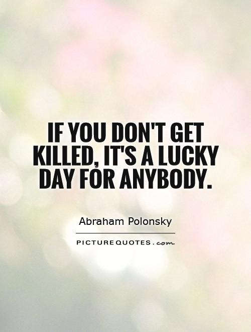 Lucky Quotes Lucky Sayings Lucky Picture Quotes