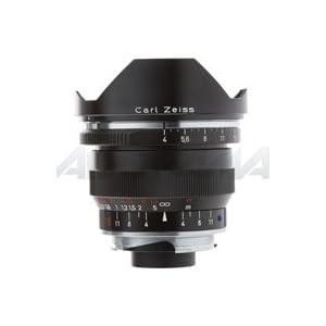 zeiss 18mm ikon leica lens