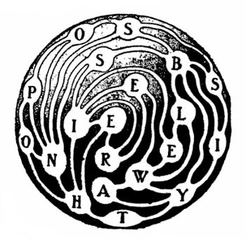http://books.google.com/books?id=QCy6DzgqcI4C&pg=PA66&lpg=PA66&dq=loyd+mars+%22there+is+no+possible+way%22&source=bl&ots=IDuPPpyYDz&sig=9jj5lsIGw5__uPt-2tPXRd8ZgzM&hl=en&ei=YgxVS_WKDtGXtgf82MWtDA&sa=X&oi=book_result&ct=result&resnum=4&ved=0CBQQ6AEwAw#v=onepage&q=&f=false
