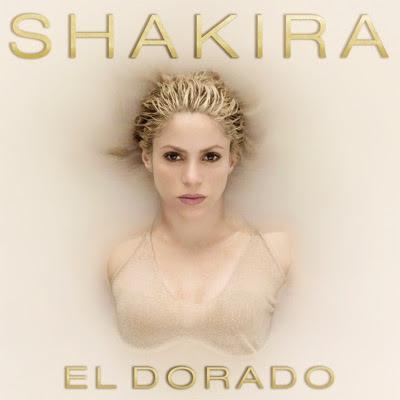 Download Lagu Shakira Terbaru Full Album