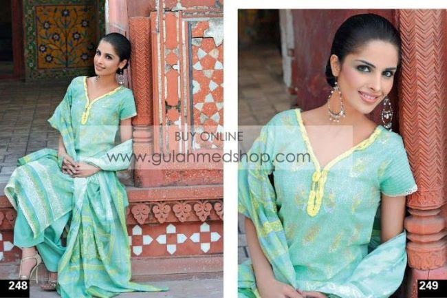 gul-ahmed-awn-dresses-designs-2012-3