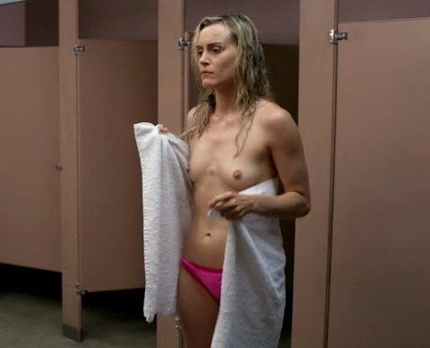 Piper Chapman Naked images (#Hot 2020)