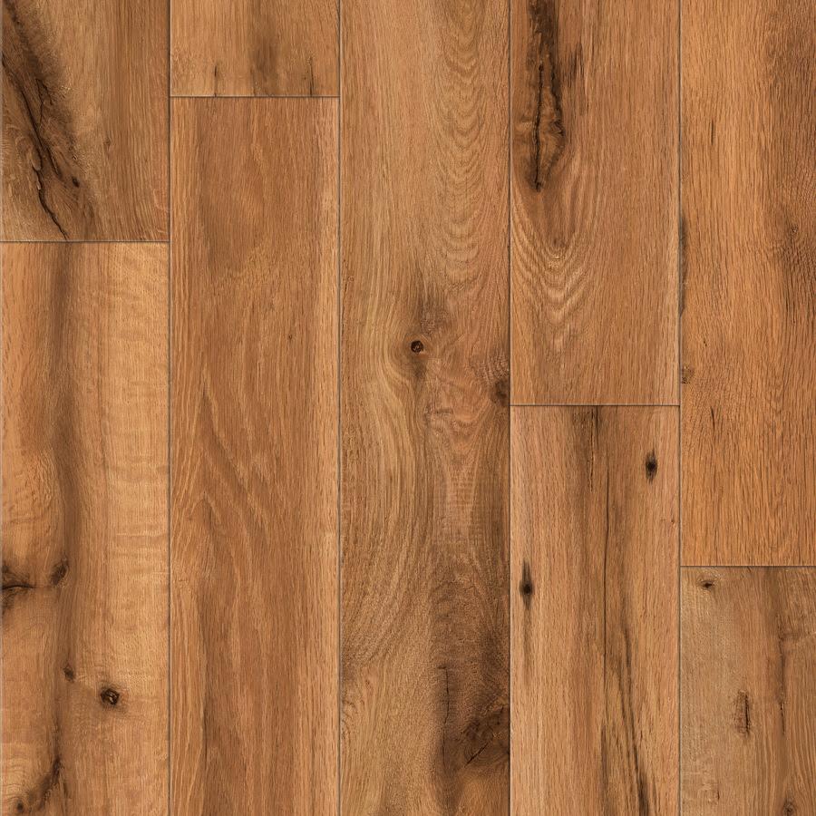 Wood Flooring Laminate Lowes