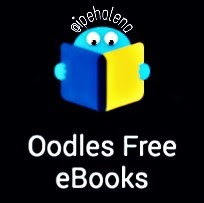 Oodle Free Ebooks