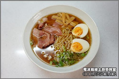 日本即食拉麵升級版06.jpg