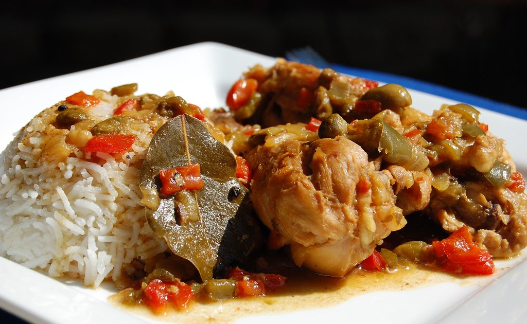 Куриное филе  Рецепты Вкусно с