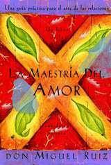 Frases De La Maestria Del Amor