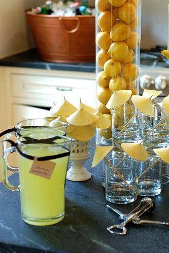 LemonBar