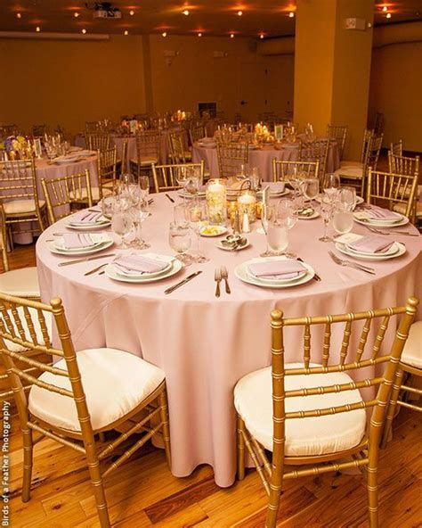 Best 25  Chicago wedding venues ideas on Pinterest