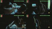 Joana de Verona cena sexo filme como desenhar circulo perfeito