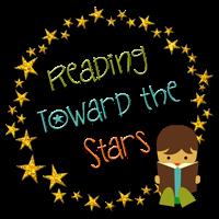www.readingtowardthestars.com