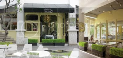 Iberry-Market Place Thonglor 1