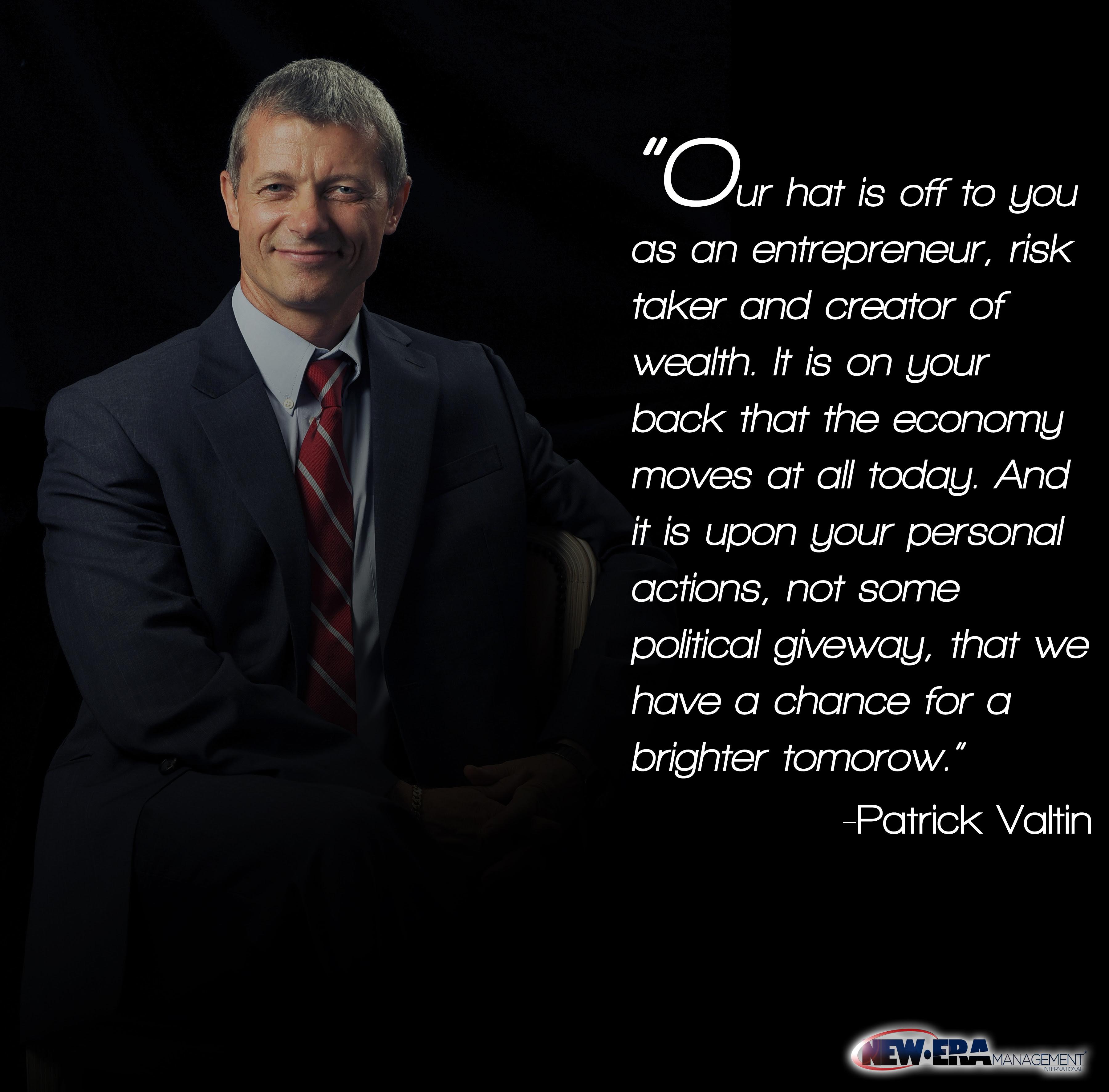 Management Inspirational Quotes. QuotesGram