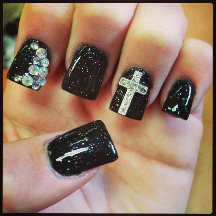 Nail Designs Best Nail Design Art 2015
