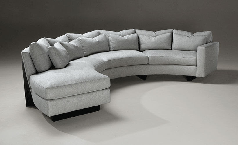21+ Stylish And Unique Sofa Designs For A Modern Home ...