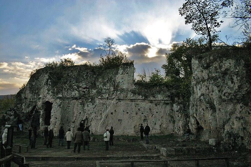 Αρχείο:Aristoteles school - naoussa.jpg