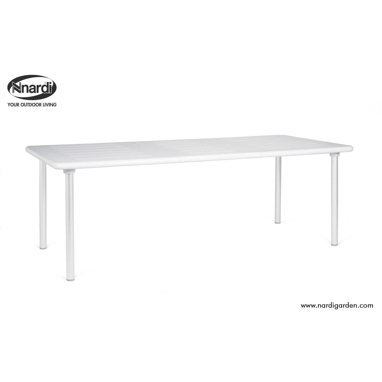 Table Bois Table De Jardin Et Chaise Leroy Merlin