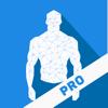 Sergey Malyugin - BodyWeight Gym Guide Pro artwork