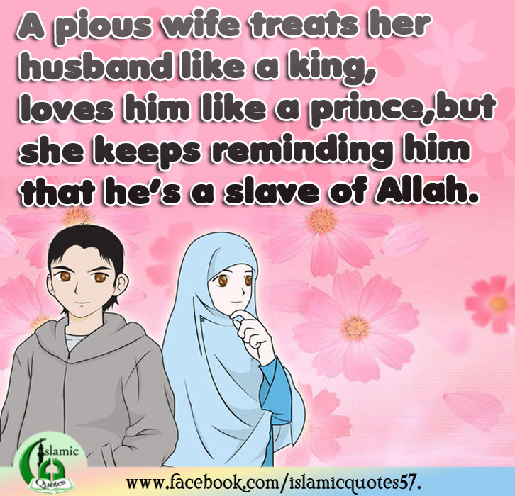 Quotes About Husband Wife 235 Quotes