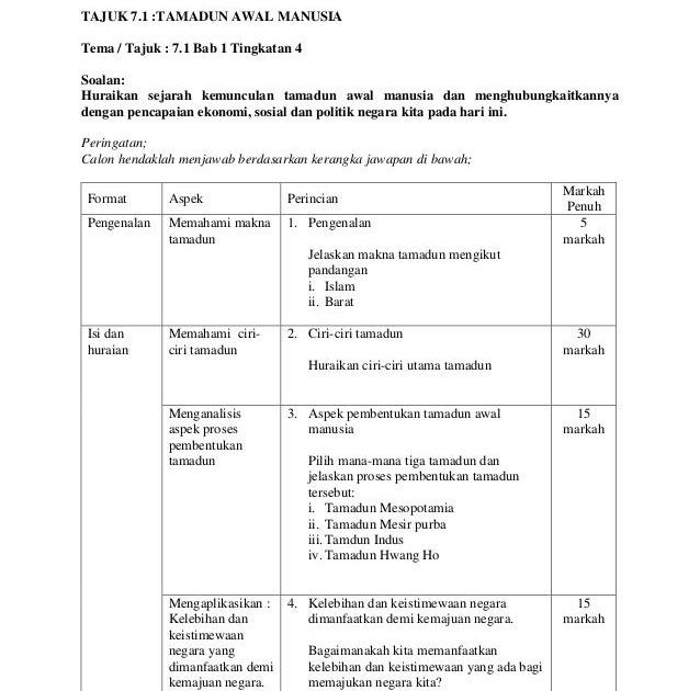 Jawapan Soalan Buku Teks Ekonomi Tingkatan 4 Kecemasan H