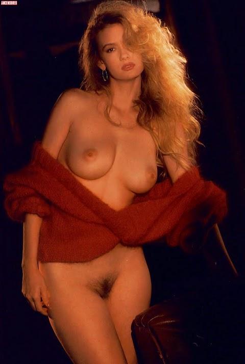 Tina Bockrath Playboy - Hot 12 Pics | Beautiful, Sexiest