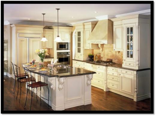 kitchen renovating ideas kitchen photos