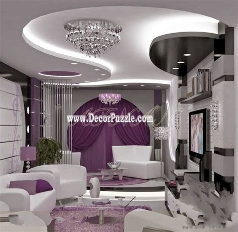 living room design  elegant living room false ceiling