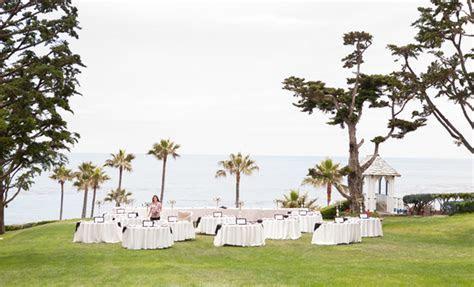 Cypress Sea Cove Wedding Photographs   Beri & Chris