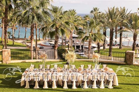 17 Best images about Wedding and event decor in Cabo by
