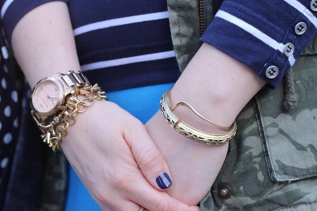 stripes and camo 1