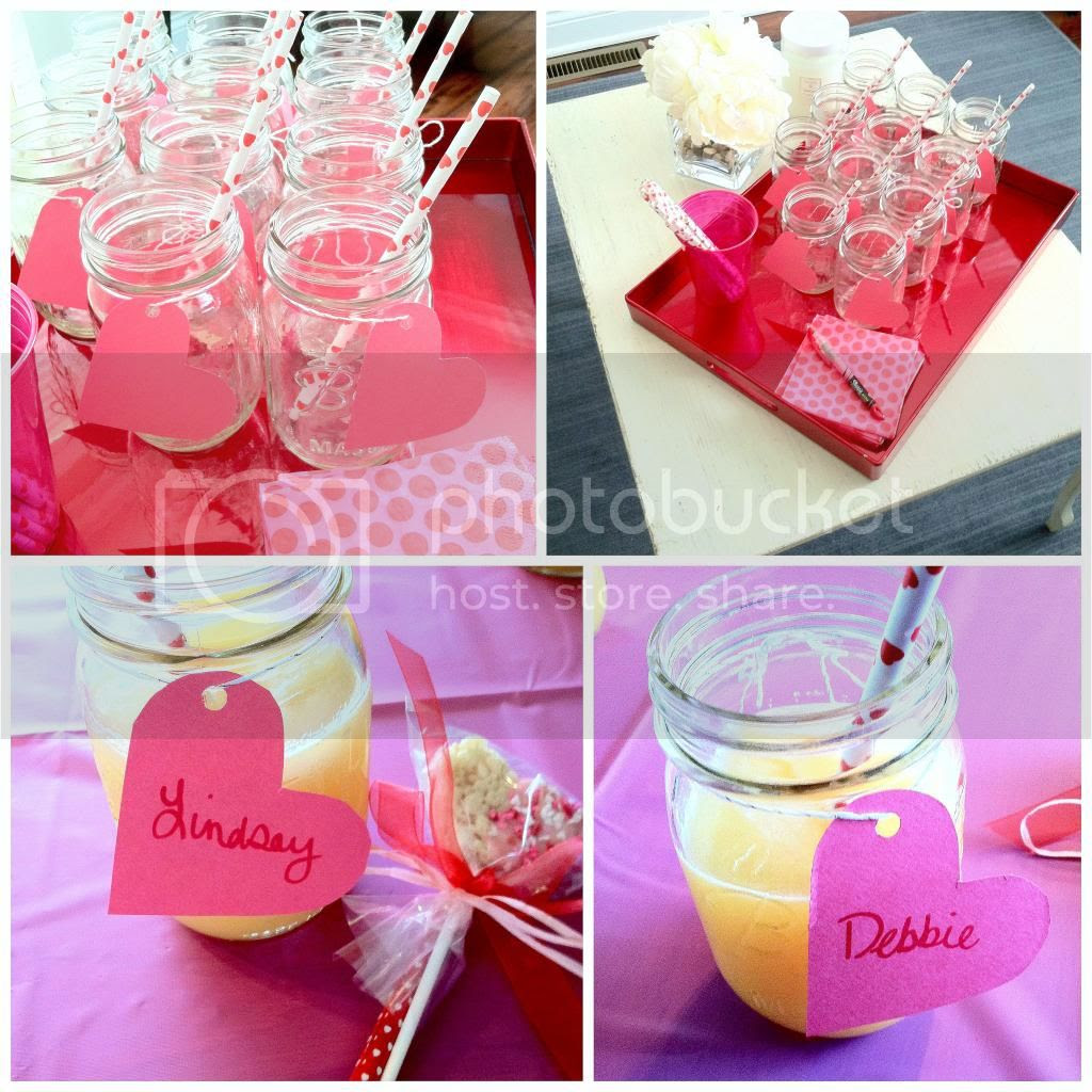 photo VdayCookieParty4_zps61d8a5e0.jpg