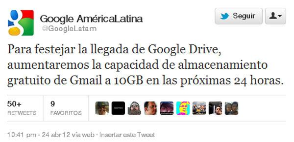 gmail 10mb 01