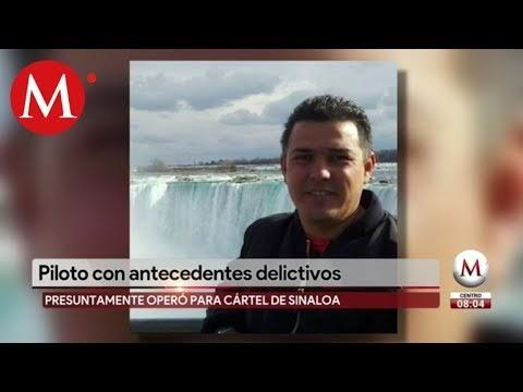 www.borderlandbeat.com