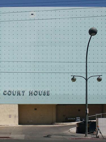 5-court house